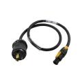 NEMA L6-20 to TRUE1® Adapter