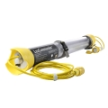 (3) T5 Lamp Fluorescent Portable Work Light