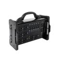 100 Amp Bento Box® Lunchbox