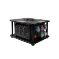 600 Amp CineBox™ Motion Picture Box