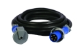 Pin & Sleeve 560 Watertight Cable Extension