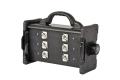 20 Amp Bento Box® powerCON® Breakout Box