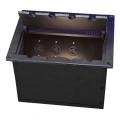 PowerPLUS™ Floor Pocket Outlet Boxes