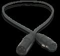 Lex Pro Audio XLR Cable