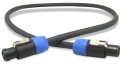 speakON® Speaker Cable
