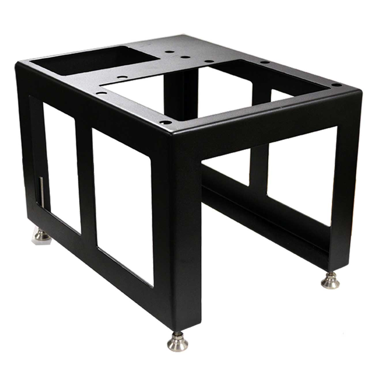 PCS TRIO™ Weight Transfer Stand