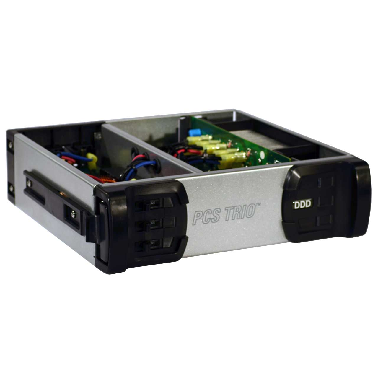 PCS TRIO™ Triple Dimmer Module