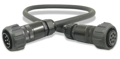 CA-COM8 Speaker Cable