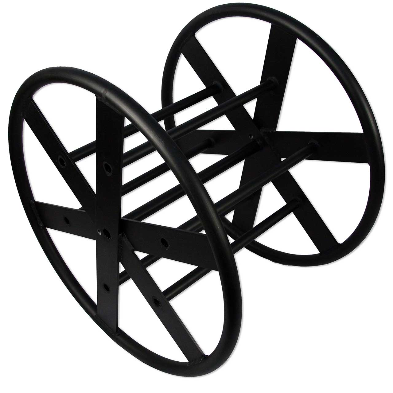 Cable Reel (Large)