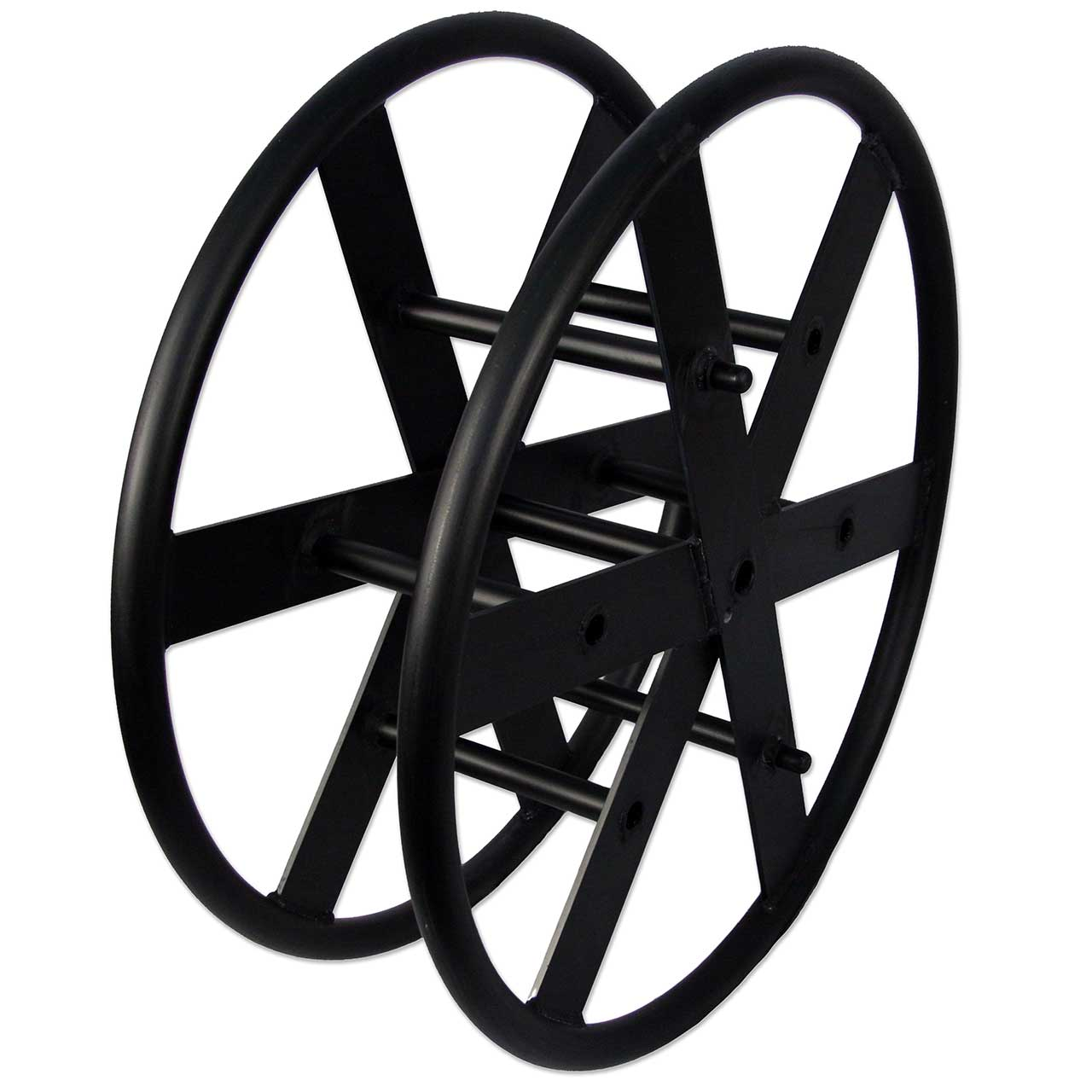Cable Reel (Small)
